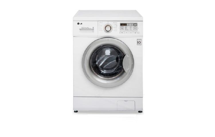 پودر لباسشویی زلیخا