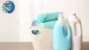 مایع لباسشویی تاید